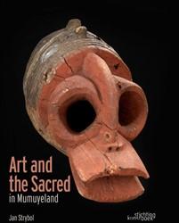Art and the Sacred in Mumuyeland Strybol, Jan