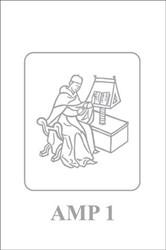 Ancient and Medieval Philosophy - Series -la dottrina dei minimi nell Ep icureismo Verde, Francesco