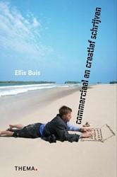 Commercieel en creatief schrijven Buis, Ellis