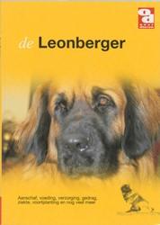 De Leonberger -aanschaf, voeding, verzorging, gedrag, ziekte, voortplanting