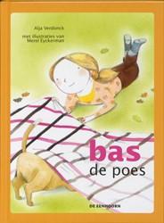 BAS DE POES VERDONCK, A.