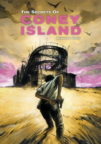 The secrets of Coney Island Kleist, Reinhard
