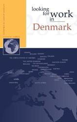 Looking for work in Denmark Ripmeester, Nannette