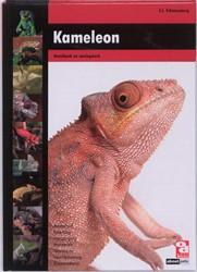Over Dieren Kameleon Schonenberg, F.J.