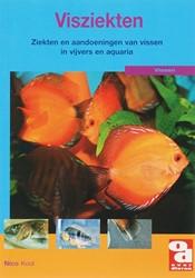 Visziekten Kool, N.