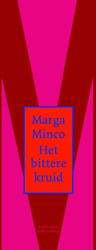 Het bittere kruid Minco, Marga