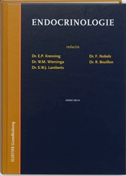 Endocrinologie KRENNING