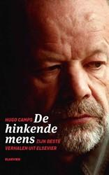 De hinkende mens -zijn beste verhalen uit Elsevi er Camps, Hugo
