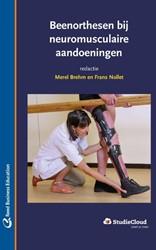 Beenorthesen bij neuromusculaire aandoen BREHM, M.