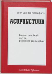 Acupunctuur Molen, C. van der