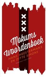 Mokums woordenboek Heestermans, Hans