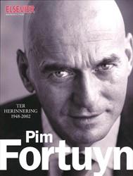 Pim Fortuyn ter herinnering 1948-2002 Brummer, C.C.