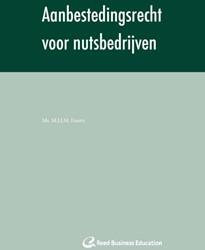 Aanbestedingsrecht voor nutsbedrijven -BOEK OP VERZOEK Essers, M.J.J.M.