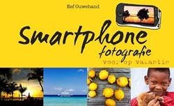Smartphone fotografie -voor op vakantie Ouwehand, Eef