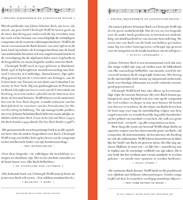 Johann Sebastian Bach -Zijn leven, zijn muziek, zijn genie Wolff, Christoph-2