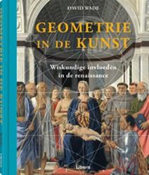 GEOMETRIE IN DE KUNST 1