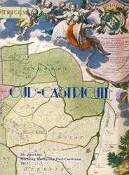 Regionale gedenkboeken
