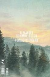 Hochdeutschland Schimmelbusch, Alexander