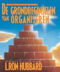 De grondbeginselen van organiseren