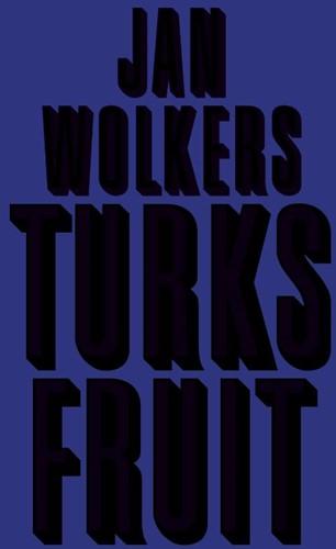 Turks Fruit -9029077034-A-GEB Wolkers, Jan
