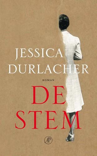 De Stem Durlacher, Jessica
