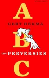ABC VAN PERVERSIES HEKMA, G.