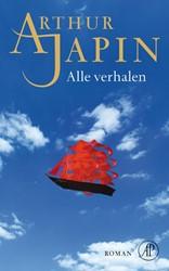 Alle verhalen Japin, Arthur