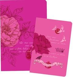 Pakket Bijbel NBV Limited Edition Vrouwe
