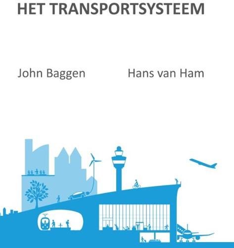 Het Transportsysteem Baggen, John