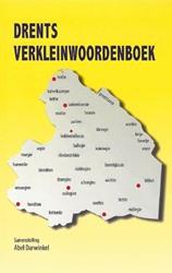 Drents Verkleinwoordenboek Darwinkel, Abel