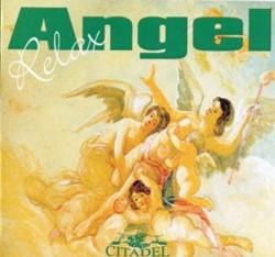 ANGEL RELAX HEIDE, J.C. VAN DER