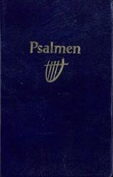 Psalmen -de berijming van 1773