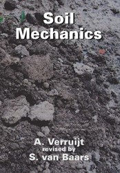 Soil Mechanics Verruijt, A.