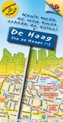 De Haag op ze Haags -(op ze Haags)