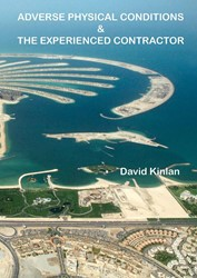 ADVERSE PHYSICAL CONDITIONS & THE EX KINLAN, DAVID