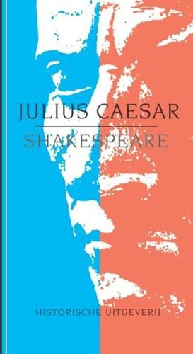Julius Caesar Shakespeare, William