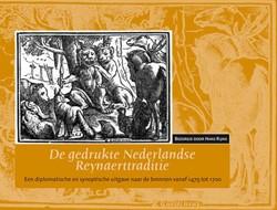 Middeleeuwse studies en bronnen De gedru -een diplomatische en synoptisc he uitgave naar de bronnen van