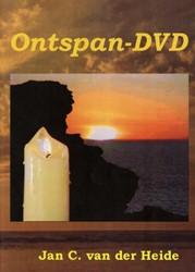 Ontspan DVD Heide, J.C. van der