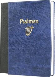 Psalmen berijming 1773 -9789065392404-O-GEB ONBEKEND
