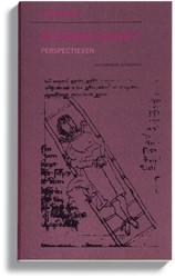 Addenda -perspectieven bij Samuel Becke tt Beckett, Samuel