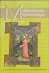 Middeleeuwse studies en bronnen Middelne