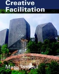 Creative Facilitation Tassoul, M.