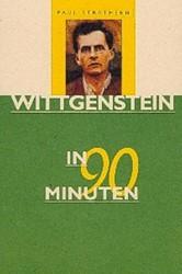 90 Minuten-reeks Wittgenstein in 90 minu -902510861X-A-ING Strathern, P.