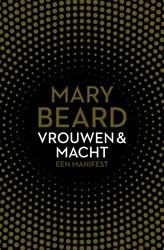 Vrouwen en macht -Een manifest Beard, Mary
