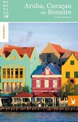 Aruba, Curacao en Bonaire Derksen, Guido