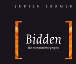 Bidden -Het meest intieme gesprek Beumer, J.
