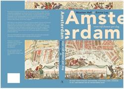 Amsterdam voor vijf duiten per dag Hell, Maarten