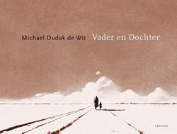 VADER EN DOCHTER DUDOK DE WIT, MICHAEL