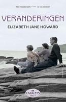 Veranderingen Howard, Elizabeth Jane