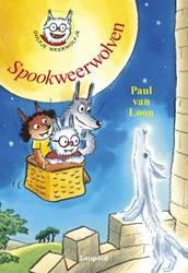 Spookweerwolven Loon, Paul van